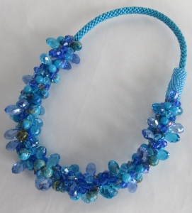 blue-crystals-shell-pearls