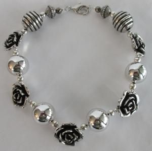 silver-flowers